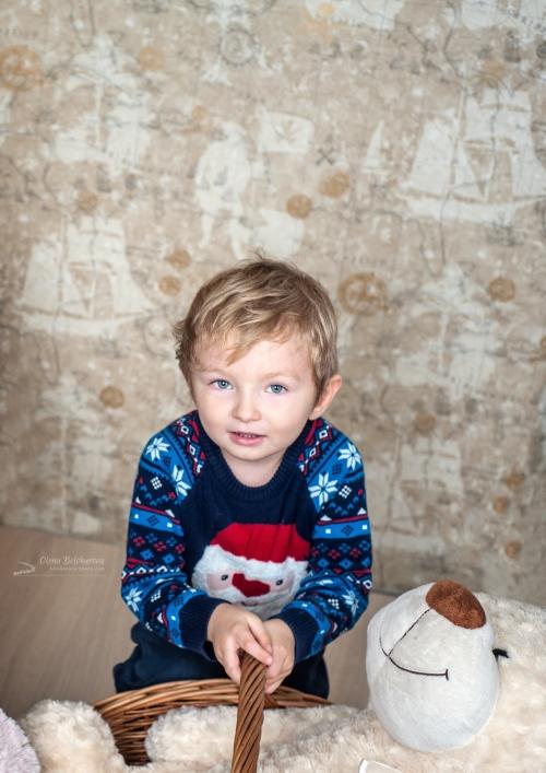 37 ГАЛЕРЕЯ - Избранное - Сайт и портфолио фотографа Елены Белокуровой. Радостная фотография:) Детство, любовь, улыбки, солнце, счастье - то, что я стремлюсь отобразить на ваших фотографиях!