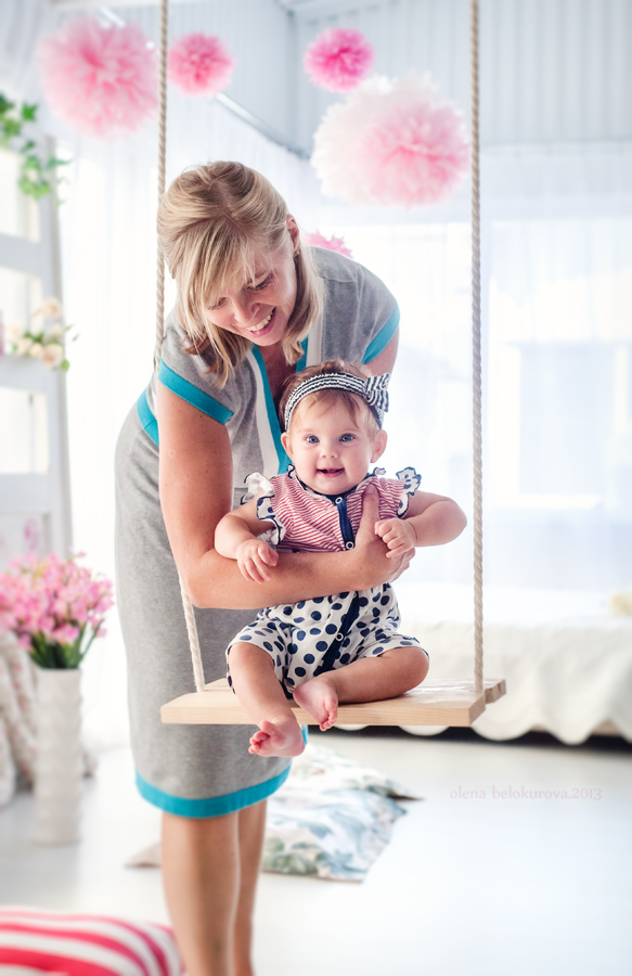 43 ГАЛЕРЕЯ - Избранное - Сайт и портфолио фотографа Елены Белокуровой. Радостная фотография:) Детство, любовь, улыбки, солнце, счастье - то, что я стремлюсь отобразить на ваших фотографиях!