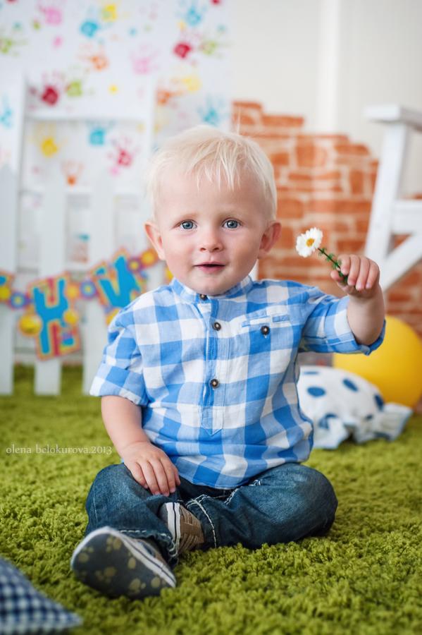 48 ГАЛЕРЕЯ - Избранное - Сайт и портфолио фотографа Елены Белокуровой. Радостная фотография:) Детство, любовь, улыбки, солнце, счастье - то, что я стремлюсь отобразить на ваших фотографиях!