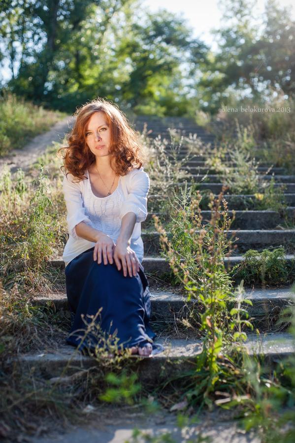 32 ГАЛЕРЕЯ - Избранное - Сайт и портфолио фотографа Елены Белокуровой. Радостная фотография:) Детство, любовь, улыбки, солнце, счастье - то, что я стремлюсь отобразить на ваших фотографиях!