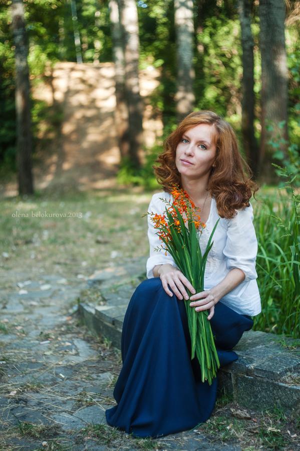 34 ГАЛЕРЕЯ - Избранное - Сайт и портфолио фотографа Елены Белокуровой. Радостная фотография:) Детство, любовь, улыбки, солнце, счастье - то, что я стремлюсь отобразить на ваших фотографиях!