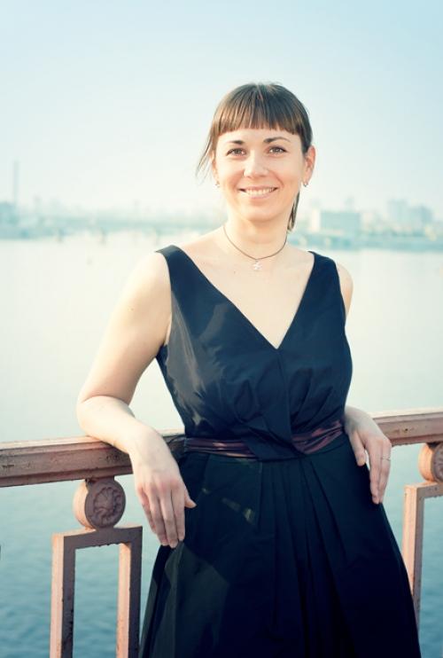 42 ГАЛЕРЕЯ - Избранное - Сайт и портфолио фотографа Елены Белокуровой. Радостная фотография:) Детство, любовь, улыбки, солнце, счастье - то, что я стремлюсь отобразить на ваших фотографиях!