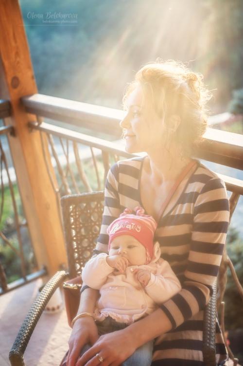 49 ГАЛЕРЕЯ - Избранное - Сайт и портфолио фотографа Елены Белокуровой. Радостная фотография:) Детство, любовь, улыбки, солнце, счастье - то, что я стремлюсь отобразить на ваших фотографиях!
