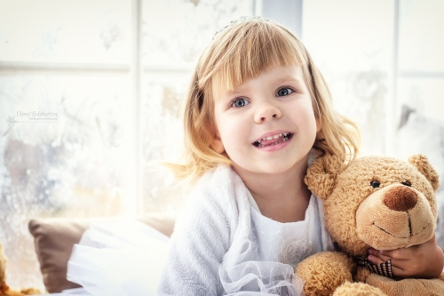 1 Новорічний - Оидн из самых радостных периодов - праздничные и новогодние фотосессии