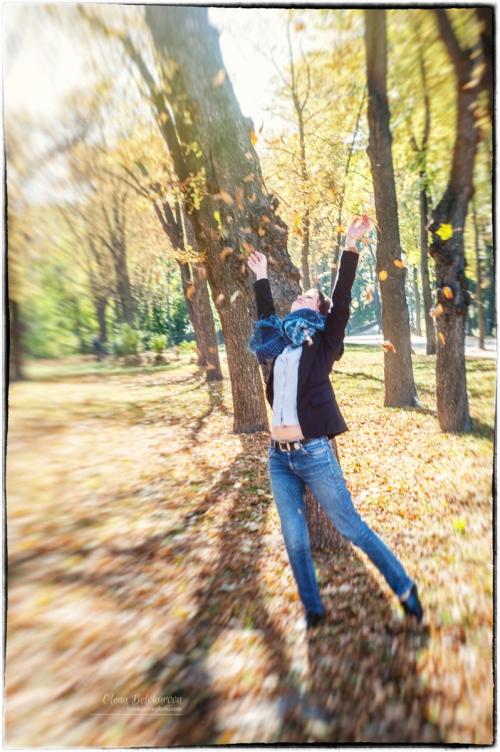 18 ЦЗВЛ - фотосессия компании единомышленников - Здорово когда люди делают одно дело, дышат одним воздухом, поют одни песни)
