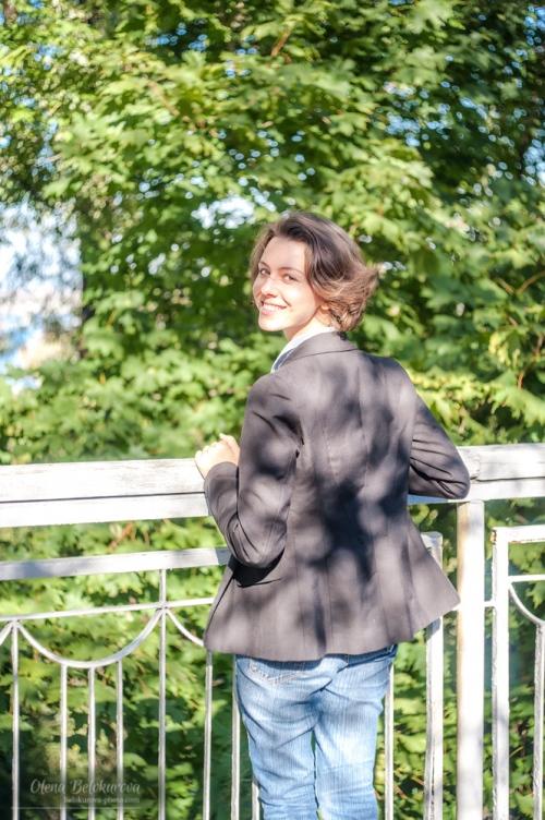 15 ЦЗВЛ - фотосессия компании единомышленников - Здорово когда люди делают одно дело, дышат одним воздухом, поют одни песни)