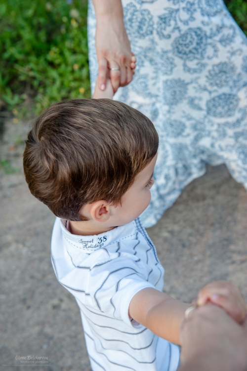 26 ГАЛЕРЕЯ - Сімейна - Сімейні фотосессії - сімейні радощі Семейная фотосессия - радостная фотосессия
