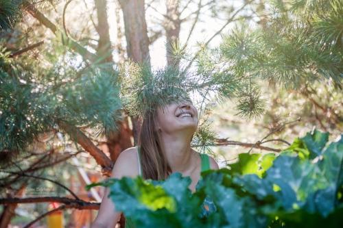 15 ГАЛЕРЕЯ - Сімейна - Сімейні фотосессії - сімейні радощі Семейная фотосессия - радостная фотосессия