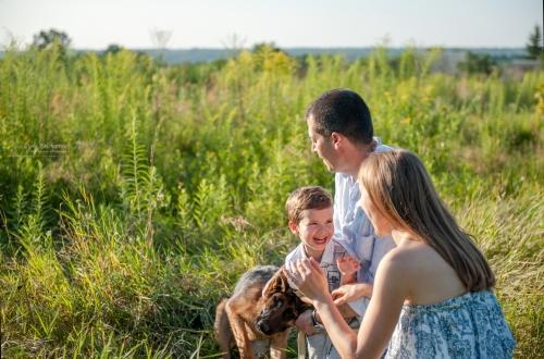 21 ГАЛЕРЕЯ - Сімейна - Сімейні фотосессії - сімейні радощі Семейная фотосессия - радостная фотосессия