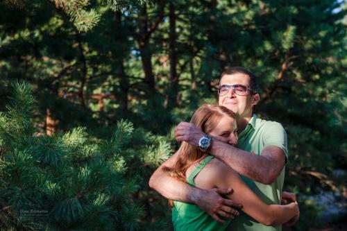 11 ГАЛЕРЕЯ - Сімейна - Сімейні фотосессії - сімейні радощі Семейная фотосессия - радостная фотосессия